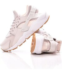 7353376134 Nike Air Huarache Run Női Utcai cipő - 634835_0034