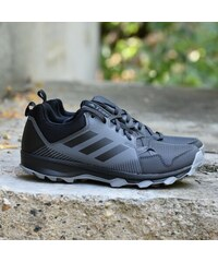 adidas Performance TERREX TRACEROCKER W Dámske topánky S80905 a39d0e87951