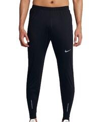 Nohavice Nike M NK PANT ESSNTL KNIT 856898-010 b799998eea1