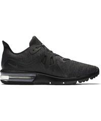 wholesale dealer b031a 8ee88 Nike AIR MAX SEQENT 3 RUNNING