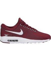 reputable site 3dcbf 2d198 Nike AIR MAX ZERO ESSENTIAL Shoe