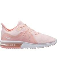 Nike AIR MAX SEQUENT 3 a8dd1f20aa