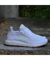 adidas Originals SWIFT RUN W Dámské boty CG4138 cbf904ef60