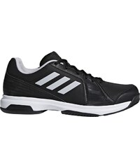 ADIDAS APPROACH BB7946 664ed8e013