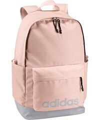 ADIDAS BP DAILY BIG DM6148 54a03bb0ba