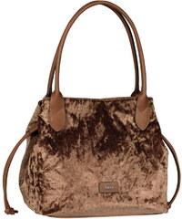6f864eb49a Barna Női táskák | 2.650 termék egy helyen - Glami.hu