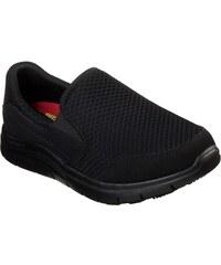 Skechers BE Allure Dámské Shoes - Glami.sk 98f0ca93956