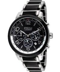 PRIM MPM-QUALITY Pánské hodinky PRIM Ceramic Chrono W01P.13019.A e1b80ce74a