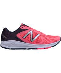 cb0e44ca5e9 New Balance dámské běžecké boty WURGEPK