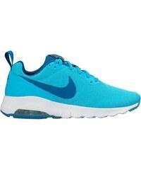 Nike Air Max Motion LW dámské sportovní boty tyrkysové 66b8f99a82