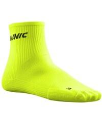 Mavic Cosmic ponožky střední safety yellow 2018 vel.39-42 1fa8e99f27