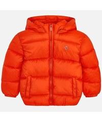 c64026e2c4c7 Chlapčenský zimná bunda nepremokavá MAYORAL 412-060 Bengala