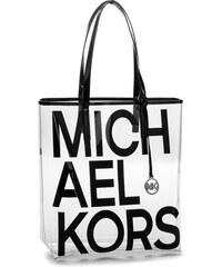 f1bd66d7b2 Kollekciók MICHAEL Michael Kors Leárazott Női ruházat és cipők ecipo ...