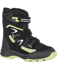 LOAP Dětské zimní boty MAREO černá 29f0de04c9