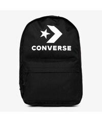 a45db3e368a Converse Batoh Converse Edc 22 Backpack ženy Doplňky Batohy 10007031A01  Czarny