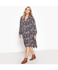 CASTALUNA Hétköznapi ruha LRD-GEX135-printed Színes 6cbb957b35