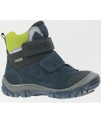 Kolekcia Primigi Detské topánky z obchodu Bambino.sk  83dc231dc8d