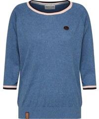 790fe99d0b2bb2 Pullover und Strickjacken für Damen Naketano | 50 Teile an einem Ort ...