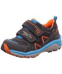 3b6457a0f880 Superfit 3-09240-20 detské celoročné topánky SPORT5