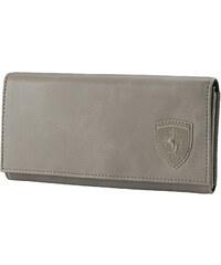 Kolekcia PUMA Dámske peňaženky z obchodu Total-store.sk - Glami.sk f9be12f9395
