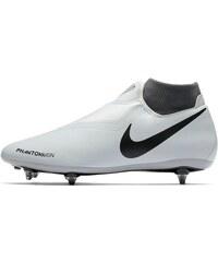 1fd845ca8e7 Kopačky Nike PHANTOM VSN ACADEMY DF SG AO3260-060