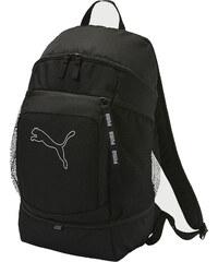 79902dcc9c2 Batoh Puma Core Active Backpack - Glami.cz