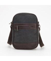 Crossbody Pánske tašky a aktovky - Glami.sk 44abb4118d6