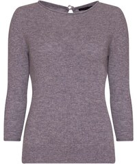 Zlevněné dámské svetry s mašlí - Glami.cz b2df7d7d06