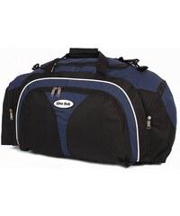 7cd2c5a566b4a ... cestovné kufre CHAUVETTA 110L David Jones. Veľkosť len Univerzálna.  Detail produktu · Cestovná taška Silver Rock