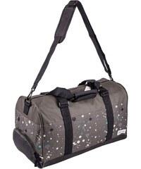 5af8044a30 Cestovná taška Borderline