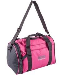 05f102a85d Cestovná taška Borderline