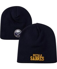 47 Brand Buffalo Sabres gyerek téli sapka black NHL Beanie 1ab3cff0ca