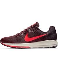 Běžecké boty Nike AIR ZOOM STRUCTURE 21 904695-600 8ff6378c17