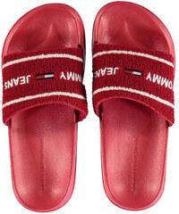Kolekce Tommy Hilfiger dámské boty z obchodu DreamStock.cz - Glami.cz 53326ea35f