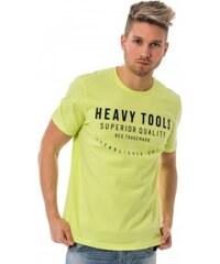 Heavy Tools póló MEANS 1353630bad