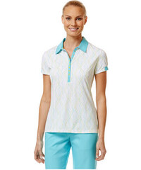 9fcae154e55 Kolekce Callaway golf dámské oblečení z obchodu GolfStart.cz - Glami.cz