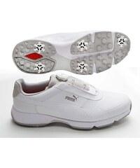 6fcce8cc0a1 Puma golf Puma Ignite Drive DISC pánské golfové boty bílé