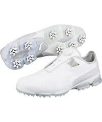 71da2778c2a Puma golf Puma TT Ignite Premium DISC pánské golfové boty bílé