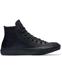 Converse Chuck Taylor Mono Leather čierne C135251 415fea83989