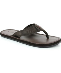 5.612 Tommy Hilfiger cipő a GLAMI.hu-n. - Glami.hu aa7a826328
