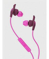 7ed0dfa1d Sluchátka Skullcandy XTPLYO IN-EAR W/MIC 1