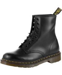 Dr. Martens Šněrovací boty  1460  černá cc5a424b92