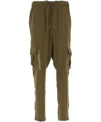 Kolekcia Ralph Lauren Dámske oblečenie a obuv z obchodu Raffaelo ... 9283ae0944d