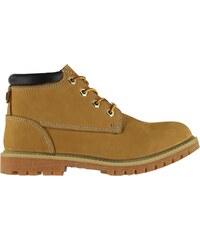 633bc9ae1066 Vysoké topánky Firetrap Merlin Boots