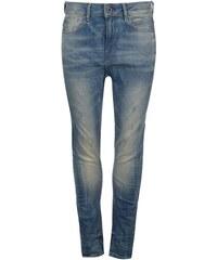 749ea3b6879 Džíny G Star Attacc Low Boyfriend Jeans