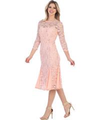 727ca5b821f4 Ružové Dámske oblečenie z obchodu Saty-usa.sk - Glami.sk