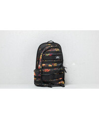 89fc2dc2d5 Nike SB RPM Graphic Backpack Floral  Black  Black