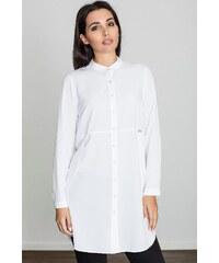 Dámské košile s dlouhým rukávem - Glami.cz c61583cf04