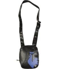 LECOQSPORTIF Rubilo Small Item Bag 6f8bfe0871
