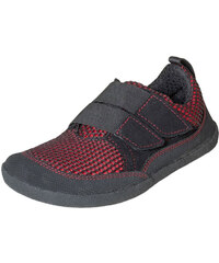 Sole Runner Puck red black Limited edition 83790ee486